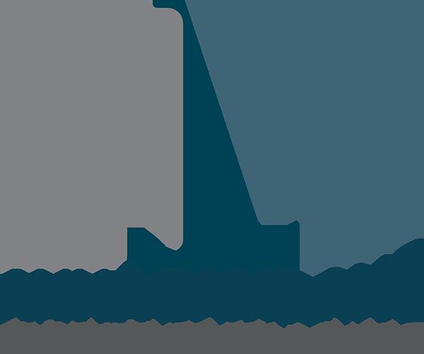 Studio Damilano | Consulenti del lavoro
